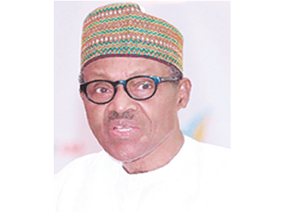 APC lauds Buhari for cutting cost of governance