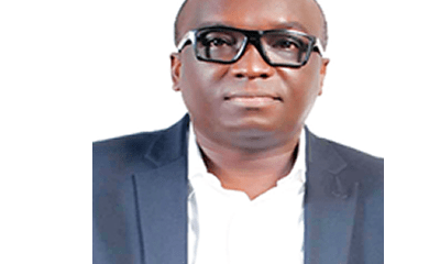 'Delayed presidential assent to PIGB raises doubts among investors'