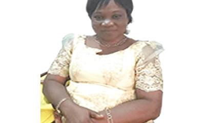 Nigeria's society no longer has values – Dr. Okeke