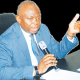 Okonkwo: Banks don't have problems with telcos' push into banking