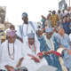 Olubadan-in-Council: A problem waiting for Makinde's solution