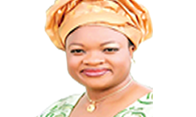 Govt must  protect  vulnerable people from killings  – Osakwe