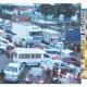 Oshodi-Apapa traffic gridlock: Residents face daily Okada rides of death