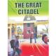The Great Citadel