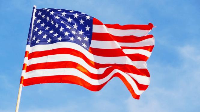US Consulate trains 150 entrepreneurs in Owerri - New Telegraph Newspaper