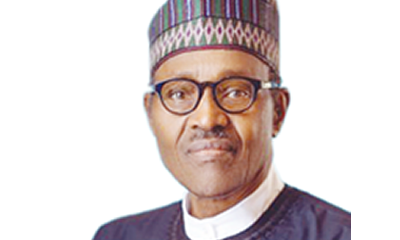 Buhari may sign Peace Corps bill if passed again