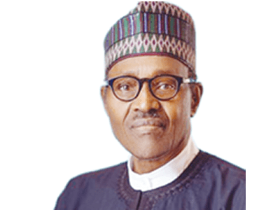 Buhari promises sustained funding for Trans-Saharan Highways