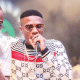 Fans of Wizkid and Davido  getting ready as latest  chapter of beef brews