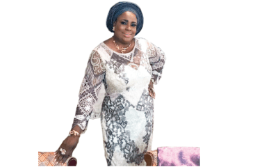 GOING BACK TO BARIGA AFTER 30 YEARS WAS EMOTIONALLY DRAINING