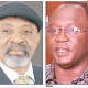 Ngige vs Wabba: The kindred spirit at play