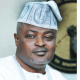 Lagos House of Assembly rejects 3 cabinet nominees