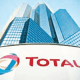 Total provides free medical services to host communities