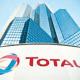 Total, PowerChina strike fresh deal