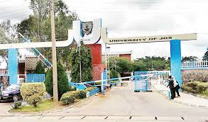 VC pledges to boost department with relevant facilities