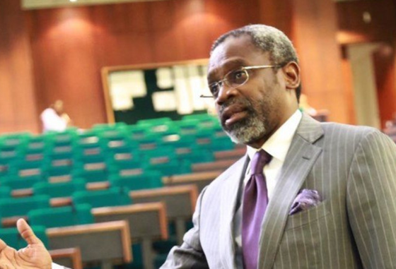 Gbajabiamila's peace mission to troubled states