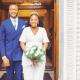 Mo Abudu's girl, Temidayo, hubby finalise marriage rites in UK
