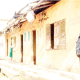 Stakeholders' recipe for education sector development