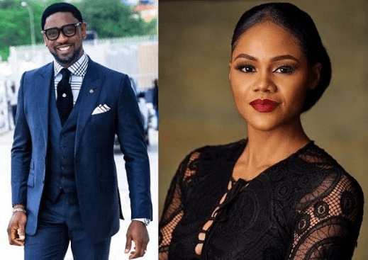24 public interests lawyers and advocates volunteer to take up Busola Dakolo's case against COZA Pastor at no cost -COPA