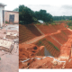 NEWMAP and battle against Anambra erosion tsunami