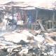 Seeking intervention over N200m market inferno