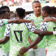 Criticisms get to Eagles, says Imenger
