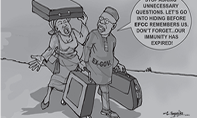 No more excuses for APC