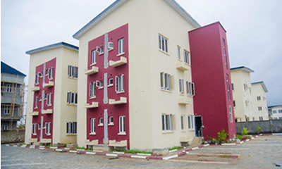 Experts: Finance, land biggest impediments to housing