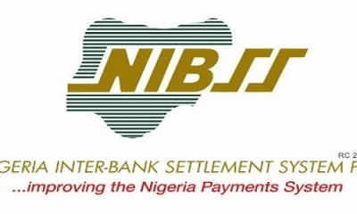 NIBSS: 9.6m bank accounts opened in one year