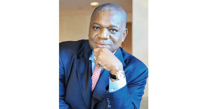 OUK Foundation to enrol indigent citizens in Abia insurance scheme - New Telegraph Newspaper