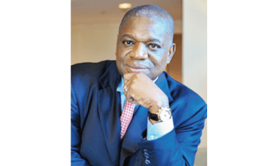 Kalu as DSP: Appeal for equity in good conscience