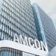 N29bn debt: AMCON takes over Cedar Oil & Gas