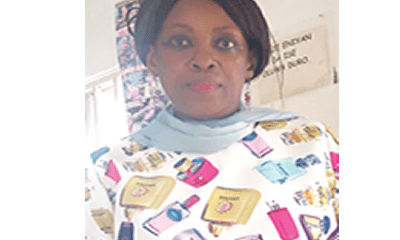 Dosage, blood group important in herbal medicine treatment – Eno