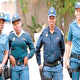 The world of female security guards:  'Why we went into security guard work'