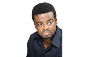 Like Lionheart, Kunle Afolayan's Mokalik acquired by Netflix