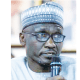 NNPC to achieve 40m barrels of oil reserves by 2023 – Kyari