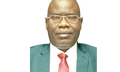 WAEC restates commitment to improved service delivery