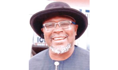 We'll mobilise Bayelsans against guber candidates disposed to violence – Okoro