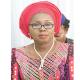 Speak up on rape… Akeredolu challenges women
