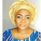 Adeosun: Breaking gender jinx in Oyo