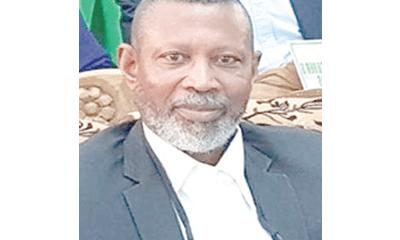 Mimiko seeks overhaul of History curriculum, training of teachers