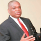 Buhari won't ask Senate to do illegality, says Kalu