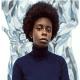 Nigerian artist, Toyin Odutola's artwork sells for N215m