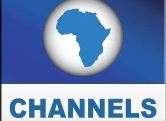 Channels TV loses reporter in police, Shiites clash