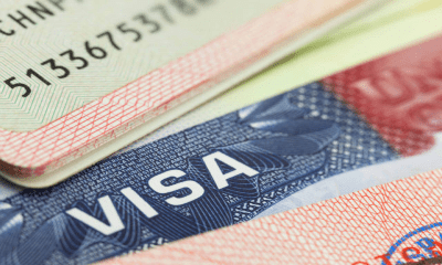 VFS TasHeel to process Tourist Visas for the Kingdom of Saudi Arabia in 30 countries