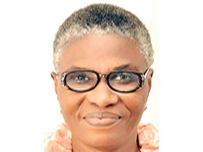 Internet pharmacy: Lagos PSN seeks intervention of regulatory agencies - New Telegraph Newspaper