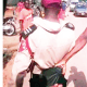 42 FRSC officials, agents arrested for extortion