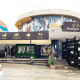 Nigerian management takes over KokoDome, Ibadan