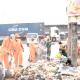 Executive Order, Sallah: LAWMA begins waste evacuation in Apapa