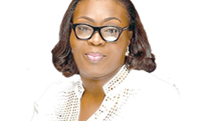'Why I abandoned banking for kid mentoring'