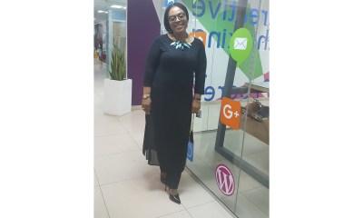 I'm driven to support underprivileged widows, children -Chinwe Bode-Akinwande